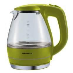 ovente 1 59 qt electric tea kettle walmart com