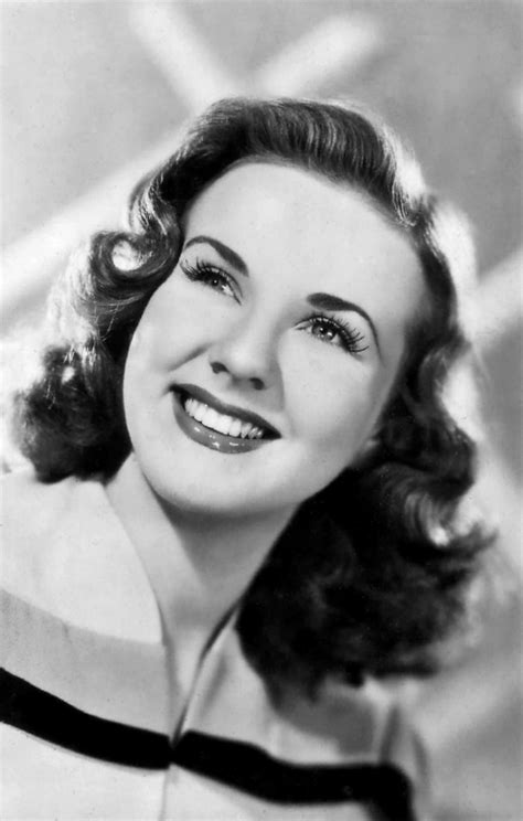dark haired actresses of the 1930s deanna durbin born edna mae durbin was a canadian singer