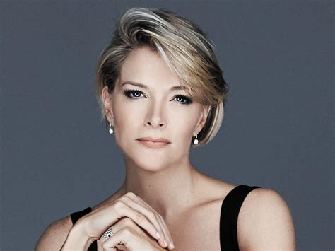 megyn kelly megyn kelly net worth salary husband and children nbc