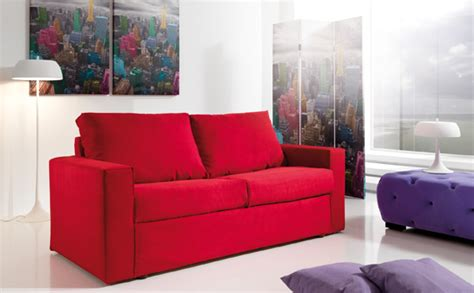 divano letto low cost awesome divano low cost images acrylicgiftware us