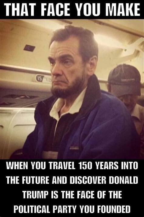 Really Funny Memes - that face you make when pictures photos and images