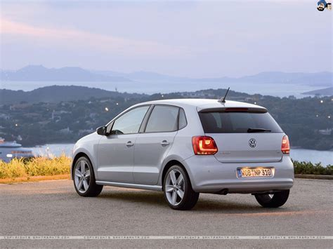 volkswagen polo wallpaper volkswagen polo black wallpaper imgkid com the