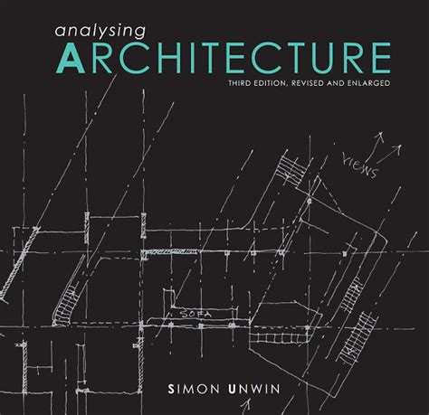 best books by designers and architects 2015 photos 10 must read architecture books for the amateur archophile