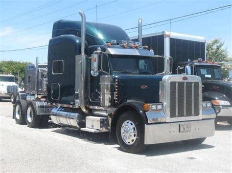 volvo trucks greensboro volvo trucks greensboro 2018 volvo reviews