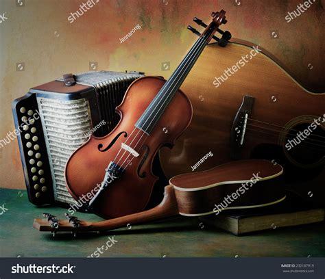 Gitar Akustik By Lay acoustic musical instruments guitar ukulele violin and