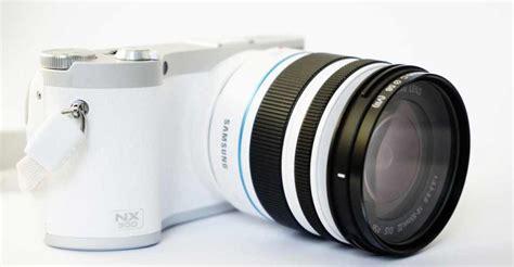 membuat game wapka cara membeli kamera digital yang baik dan benar