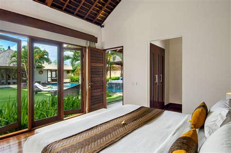 4 bedroom villas in bali four bedrooms villa villa m bali seminyak