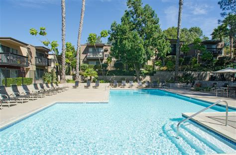 lake park apartments san diego summit park san diego ca apartment finder