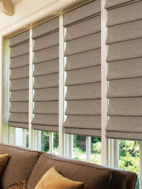 How To Make L Shades At Home With Paper - pull shades at home depot bali cuttosize white