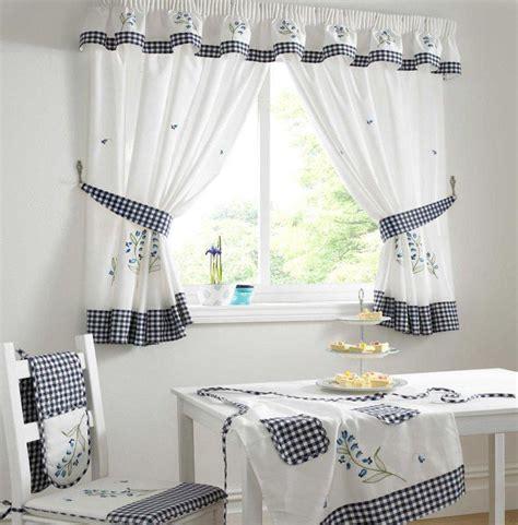 custom made kitchen curtains modern kitchen valance ideas curtain diy bathroom window curtains modern kitchen