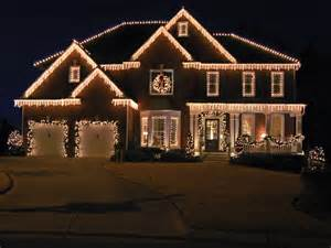 decorated houses my house my canvas decorating for christmas no thanks