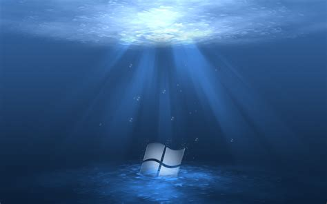 live wallpaper for laptop windows 8 live underwater wallpapers for pc wallpapersafari