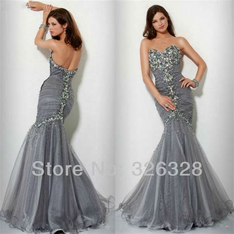 dress patterns by designers aliexpress com buy prom dress patterns 2013 dresses