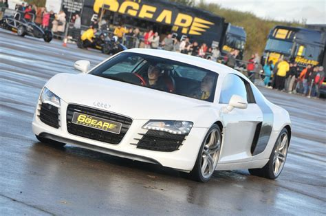 audi r8 driving experience junior audi r8 driving experience from 6th gear