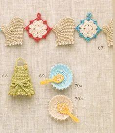 jarum pentul mini by asahi wool 1000 images about crochet smallies on