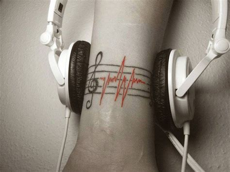 tattoo inspiration music 63 best tattoo inspiration and sketches images on