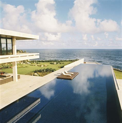 modern pools 10 infinity pools that will make you want to swim