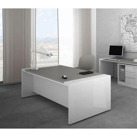 scrivania direzionale scrivania direzionale koop