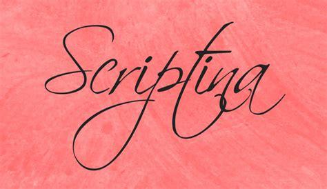 tattoo font otf 45 tattoo fonts free ttf otf format download free