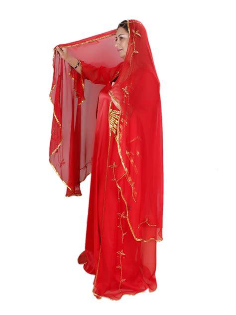 Abaya Sett abaya islamische festkleider arabische kleidung bei