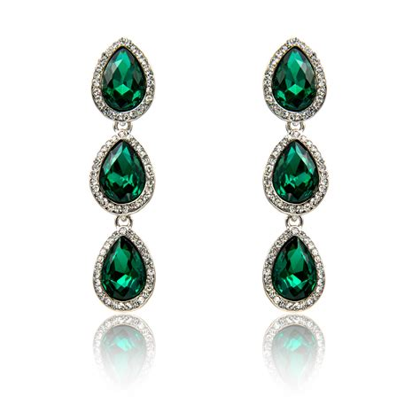 Sell Emeralds with NYCBullion
