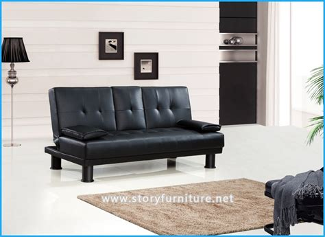 high quality modern furniture sofa bed tea table futon bed buy tea table f uton bed modern