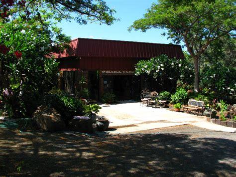Pua Mau Place Botanical Garden Kawaihae Big Island Hawaii 004 Botanical Gardens Big Island Hawaii