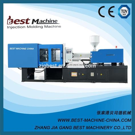 polymer rubber st machine price rubber plastic injection moulding machine price buy