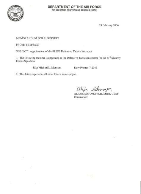 appointment letter format marathi best 20 resignation email sle ideas on