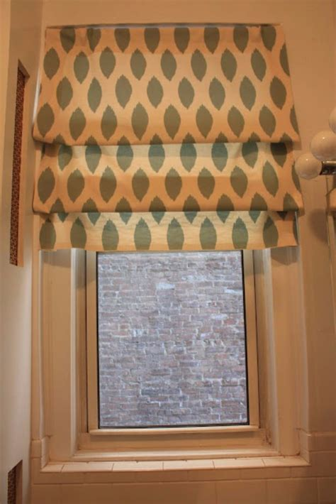 tension rod window treatments 17 best ideas about tension rods on tension