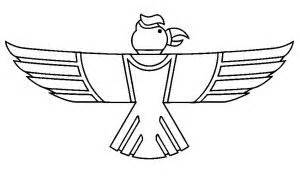 17 Best Images About Inca Empire Coloring Book On Inca Coloring Pages 2