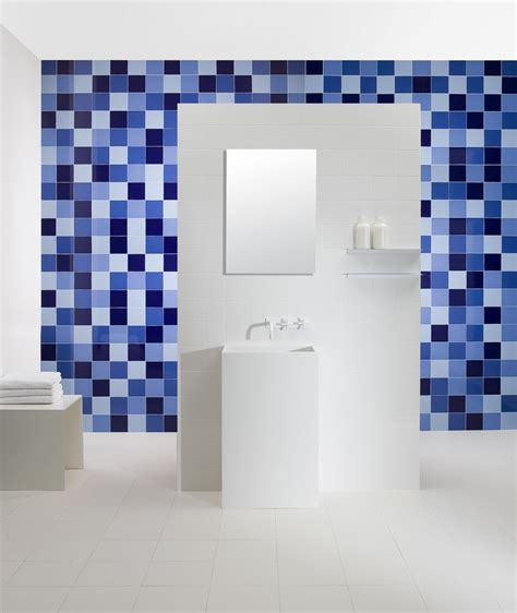 best colour for bathroom tiles bathroom tile colors trends with tiles color for house