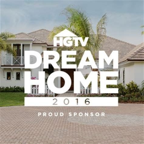 Hgtv Dream Home Giveaway 2016 - composite dock decking as seen in hgtv dream home trex