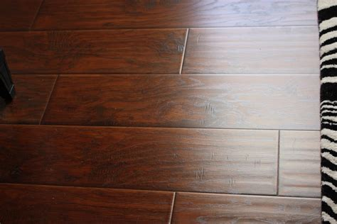 fresh can wood laminate floors be refinished 3647