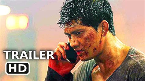 film iko uwais headshot full movie download headshot official trailer 2017 the raid like