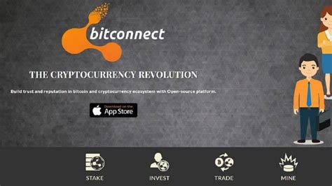 bitconnect exchange india crypto firm bitconnect shuts its lending platform coin s