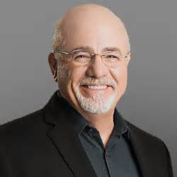 Dave Ramsey Why Dave Ramsey Is Just The Program When