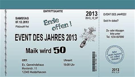 Word Vorlage Nachträglich ändern 20 Witzige Einladungskarten Jedes Alter M 246 Glich 40 50 60 Geburtstag Einladungen Eur 30 00