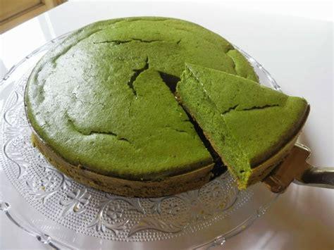 interessante kuchen rezepte 1001 ideen f 252 r matcha rezepte zum genie 223 en