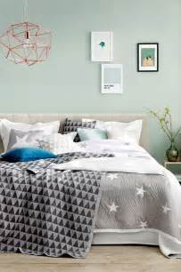 Green And Grey Bedroom best 25 mint green bedrooms ideas that you will like on