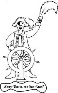 the wiggles coloring pages wiggles coloring pages coloring pages to print