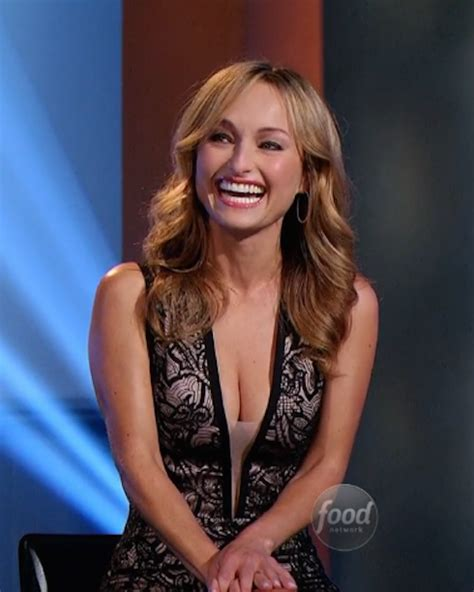 giada de laurentiis house photos giada de laurentiis new house is looking good starcasm net