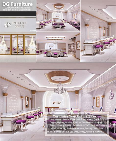 jewelry shop floor plan new coming jewellery shop floor plan furniture interior
