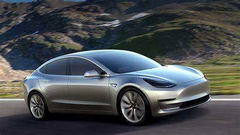 Tesla Self Driving テスラはひそかに実際に走行するテスラ車のデータを使って自動運転ソフトウェアを開発している Gigazine