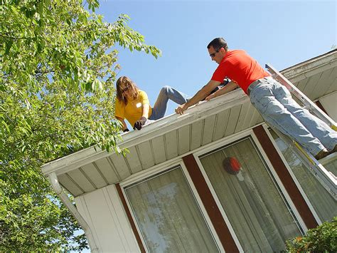 home maintenance tips an essential checklist
