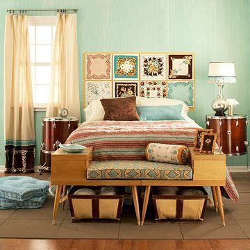 unique nightstand ideas 10 creative nightstand ideas stylized living