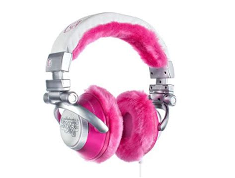 Headset Bando Sony tips gadget cara mencari earphone headset headphone baru