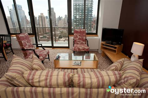 3 bedroom hotel suites in nyc the three bedroom suite at the the marmara manhattan