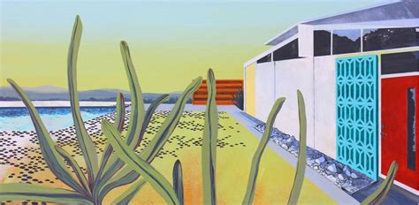 design love fest palm springs saatchi art s guide to modernism week 2016 5 events for