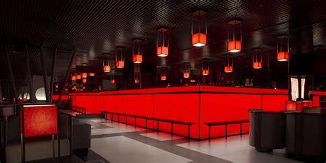 Cool Small House Designs armani prive discoteca milano